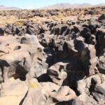 Fossil Falls 7 150x150