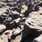 Fossil Falls 8
