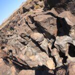 Fossil Falls 9 150x150