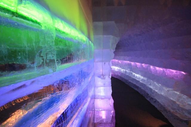 Ice Cave 640x426