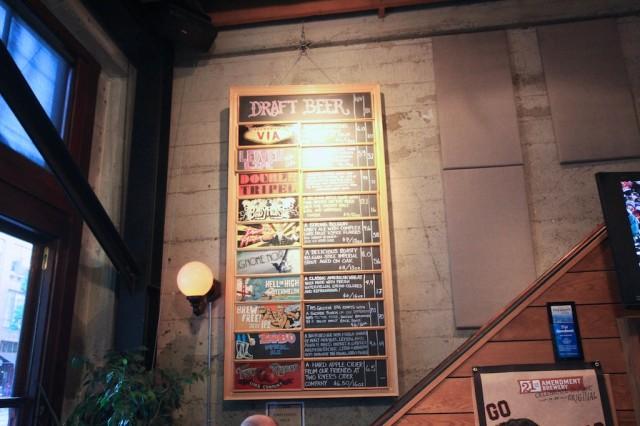 21st Amendment Brewery 3 640x426