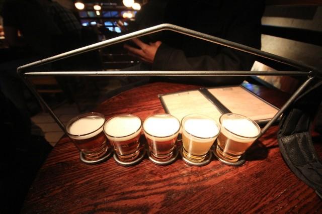21st Amendment Brewery 5 640x426