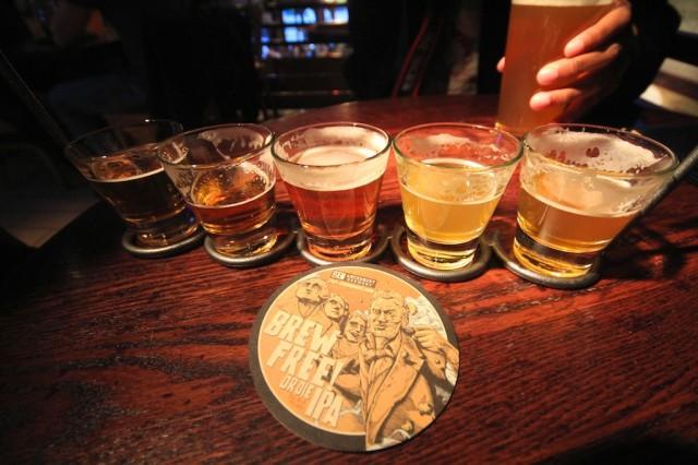 21st Amendment Brewery 6 640x426