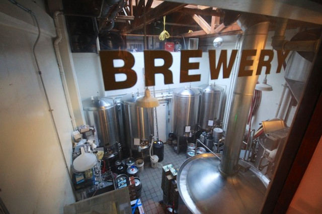 21st Amendment Brewery 7 640x426