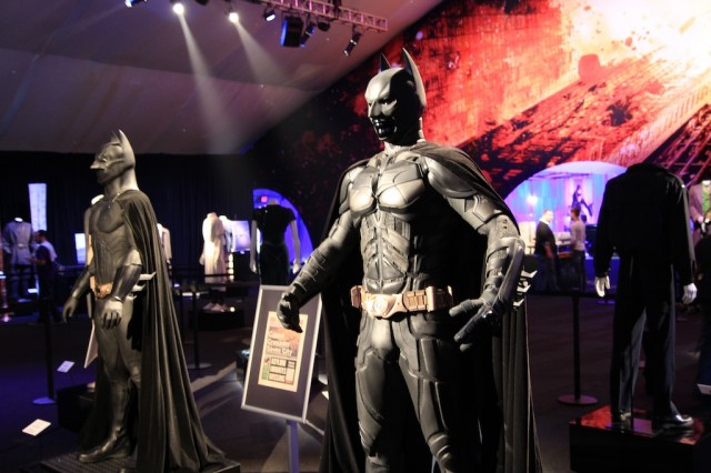 Dark Knight Costumes 640x426