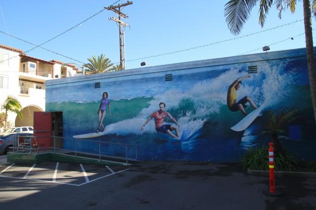 Surfing Museum Huntington Beach 17