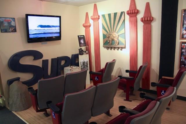 Surfing Museum Huntington Beach 6