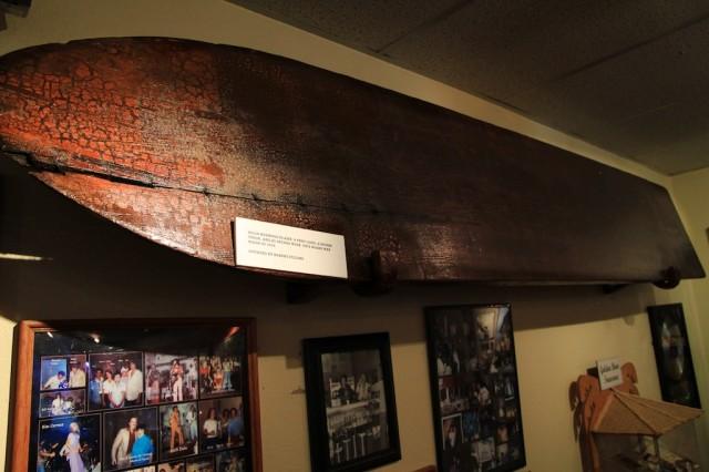Surfing Museum Huntington Beach 7