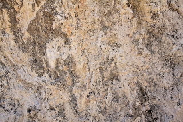 Trona Pinnacles 7