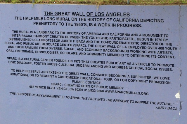 Great LA Wall 3