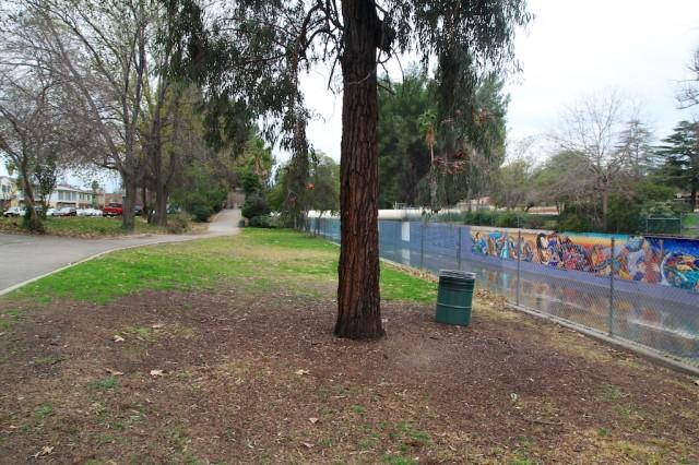 Great LA Wall 4