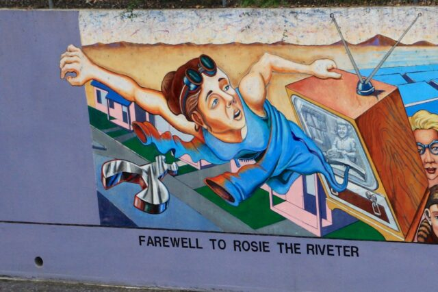 Great LA Wall 6