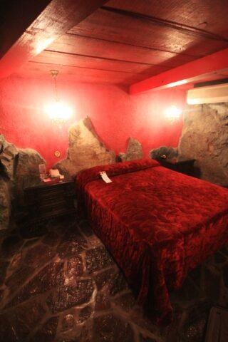 Madonna Inn 16