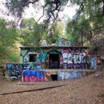 Murphys Ranch 8