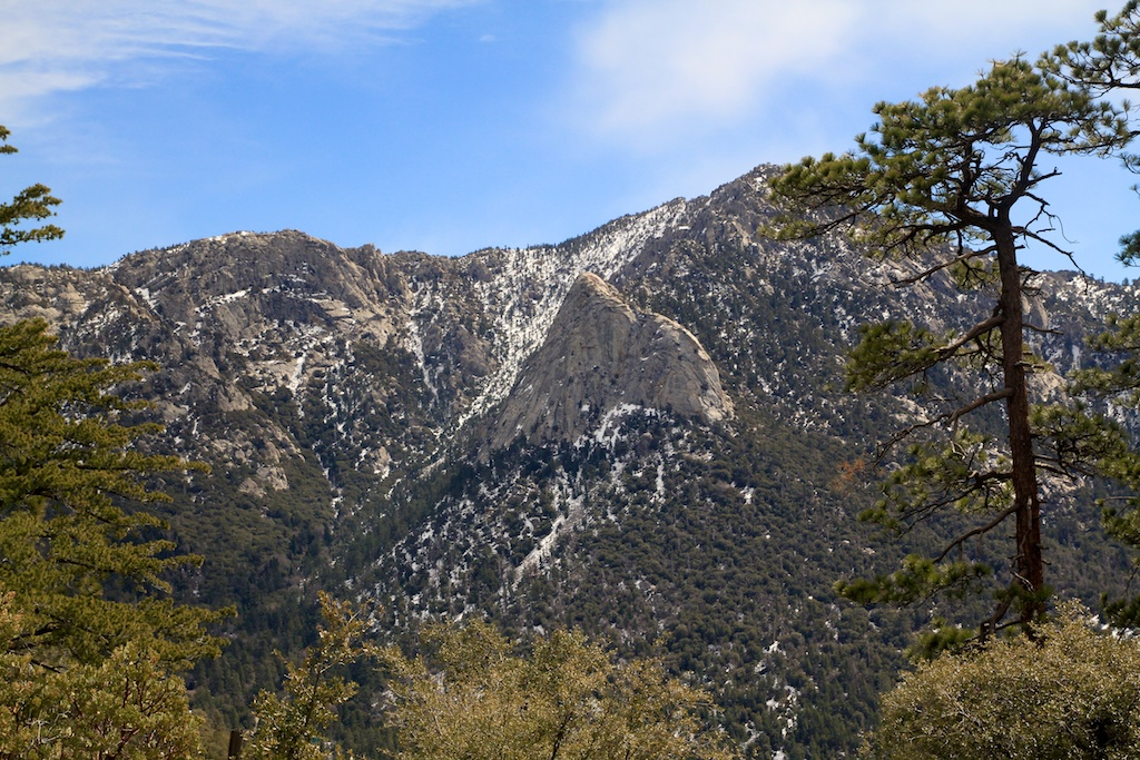 Idyllwild Hikes Food Shopping Lodging And Activities