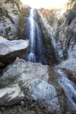 Bonita Falls 12