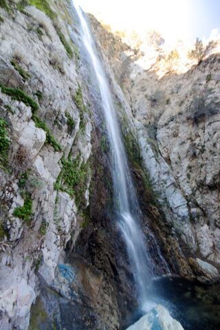 Bonita Falls 13