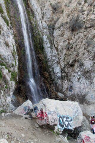 Bonita Falls 15