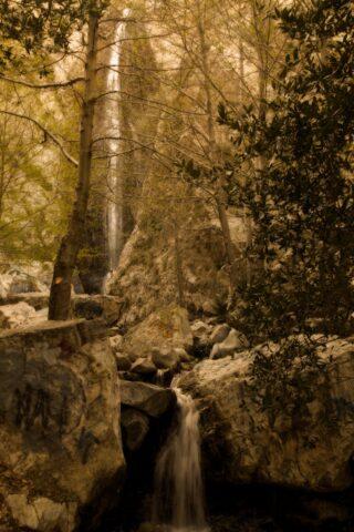 Bonita Falls 19
