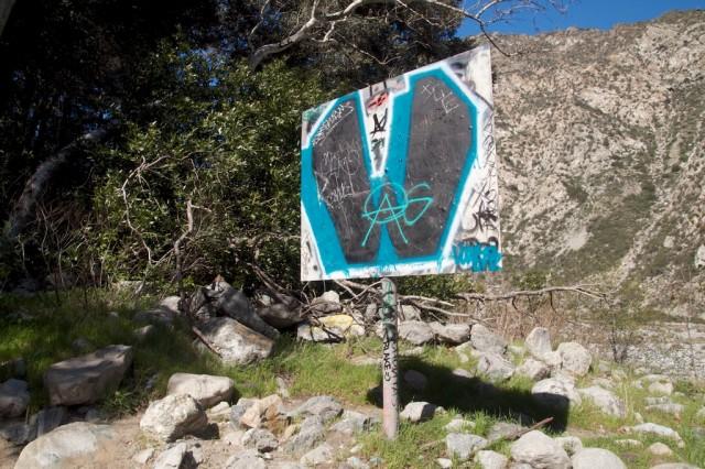 Bonita Falls 9