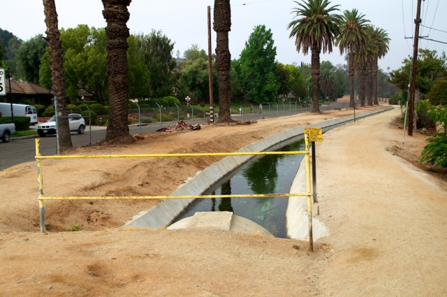 Gage Canals 2