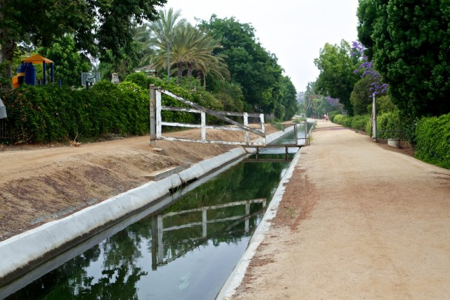 Gage Canals 3