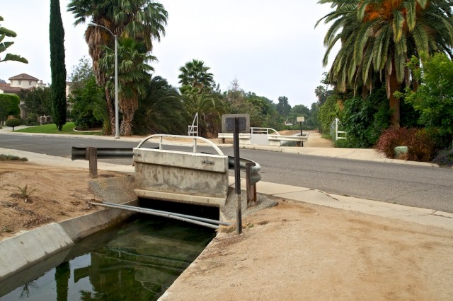 Gage Canals 4