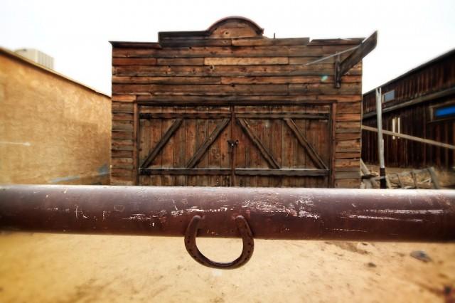 Pioneertown 11