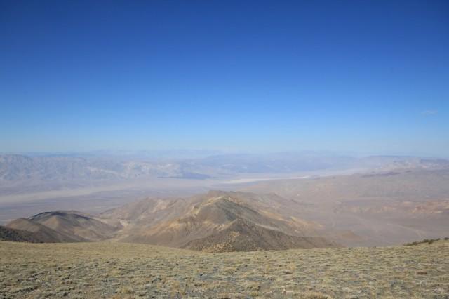 Telescope Peak 26