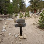 Golden Trout Wilderness 10