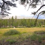 Golden Trout Wilderness 11
