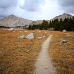 Golden Trout Wilderness 14