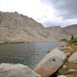 Golden Trout Wilderness 17