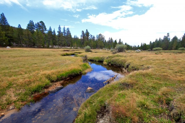 Golden Trout Wilderness 20 640x426