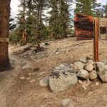 Golden Trout Wilderness 5