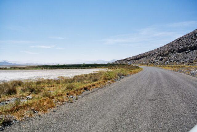 Zzyzx Road 3