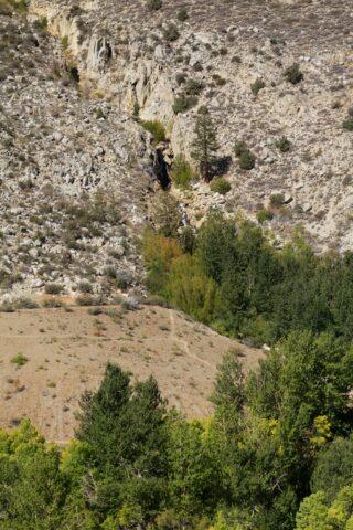 Bishop Creek 32