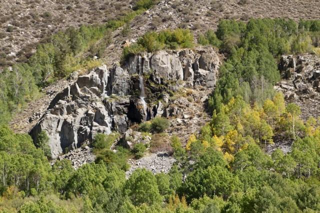 Bishop Creek 46