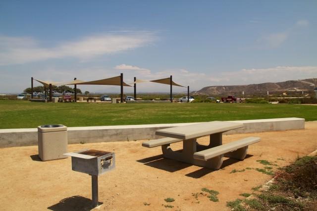 Border Field State Park 2