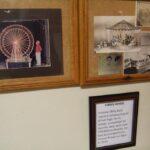 Folsom Prison Museum 13