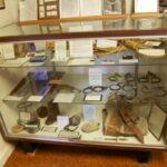 Folsom Prison Museum 16