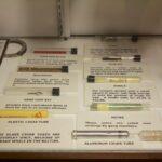 Folsom Prison Museum 5