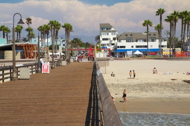Imperial Beach 1
