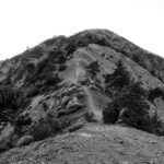 Mt Baldy Night Hike 19