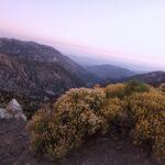 Mt Baldy Night Hike 21