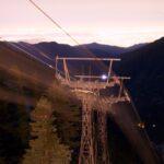 Mt Baldy Night Hike 3