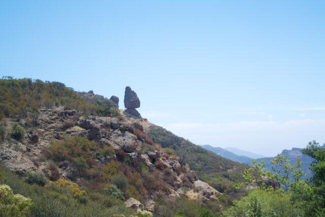 Sandstone Peak 33