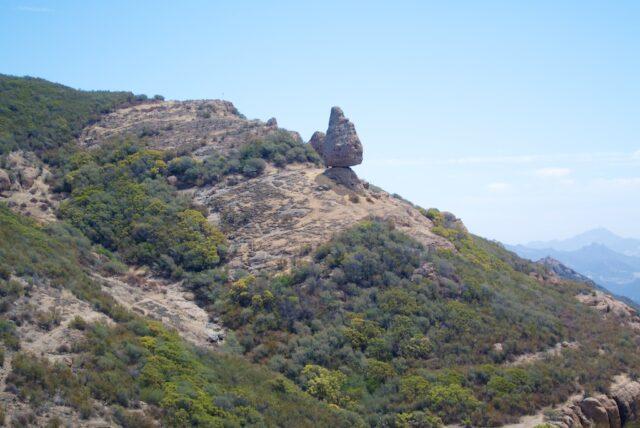 Sandstone Peak 37 640x428