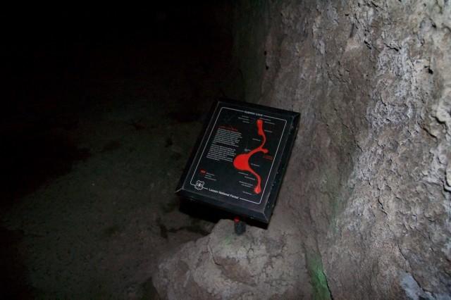 Subway Cave 8