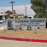 Tijuana Estuary: National Wildlife Refuge